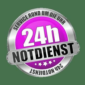 24h Schlüsseldienst Neckargröningen