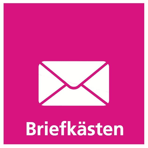 Briefkästenöffnung Neckargröningen